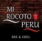 Mi Rocoto Peru Bar & Grill