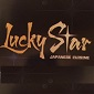 Lucky Star Japanese Cuisine