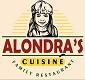 Alondra's Cuisine