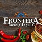 Frontera Taco's & Tequila