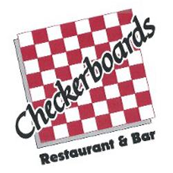 Checkerboards Restaurant