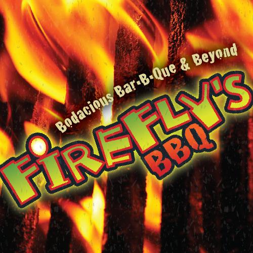 Firefly's BBQ