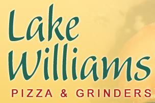 Lake Williams Pizza & Grinders
