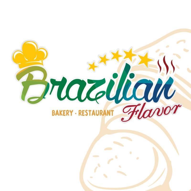 Brazilian Flavor Bakery