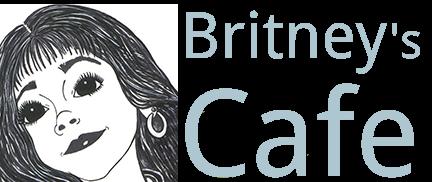 Britney's Café