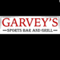 Garvey's Sports Bar and Grill - Rock Hill