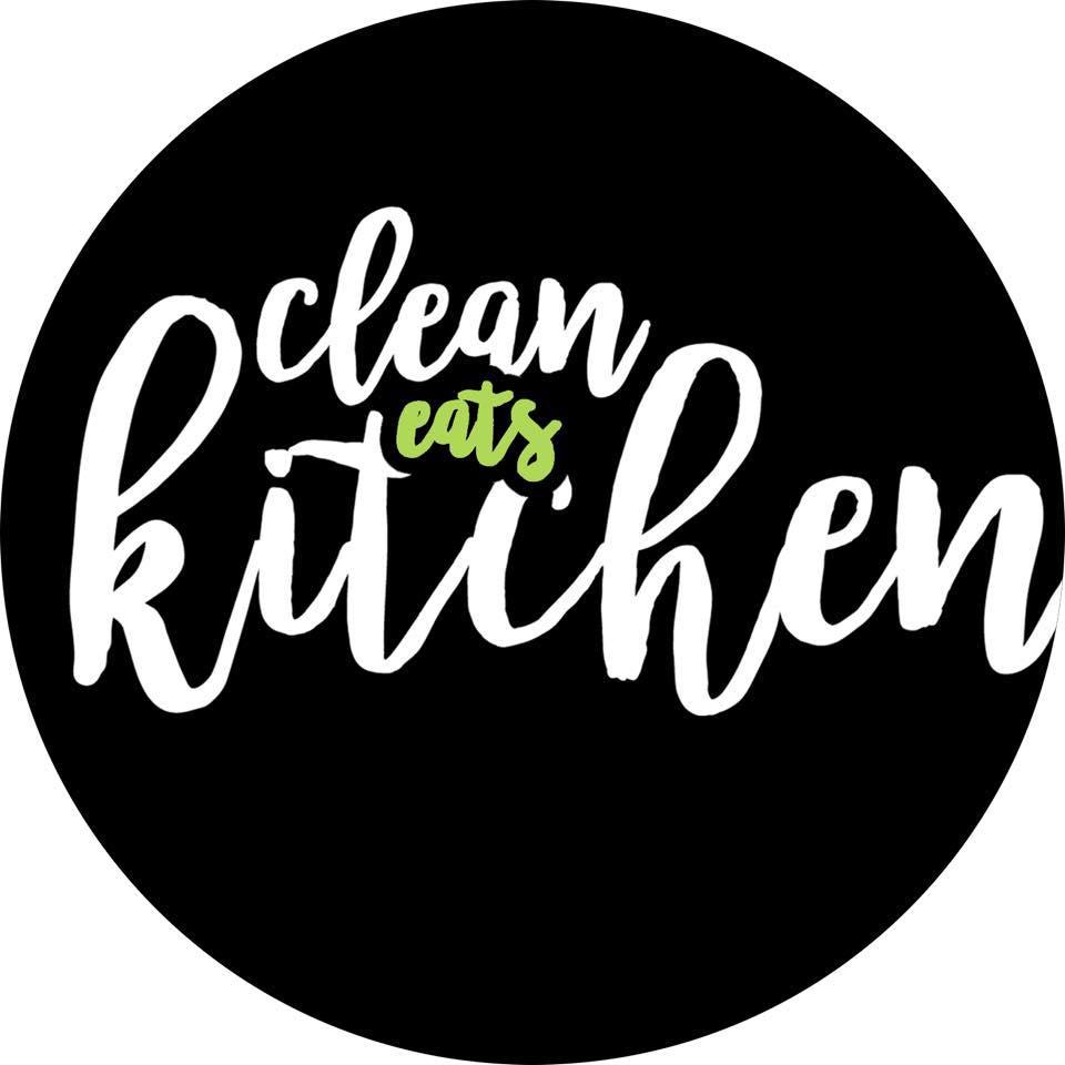Clean Eats Kitchen