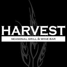 Harvest Seasonal Grill and Wine Bar in Glen Mills