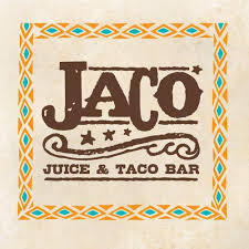 Jaco Juice and Taco Bar Media