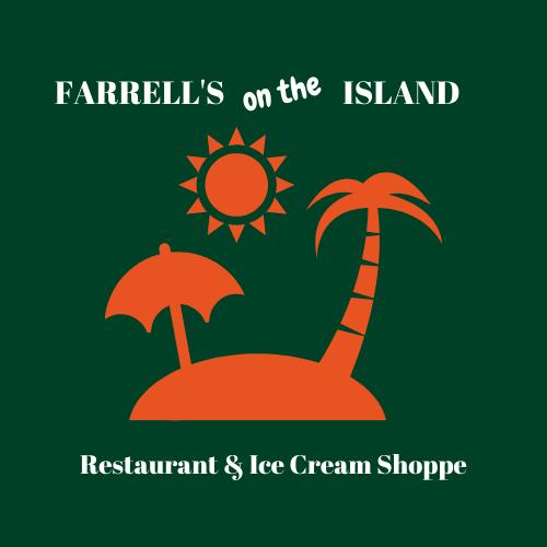 Farrell's on the Island