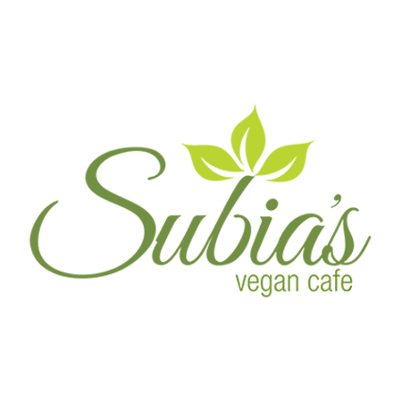 Subia's Vegan Cafe