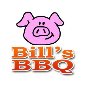 Bill's BBQ*