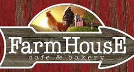 FarmHouse Cafe*