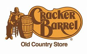 Cracker Barrel*