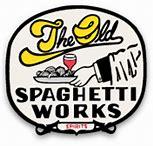 Spaghetti Works-Omaha*