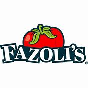 Fazoli's-Council Bluffs*