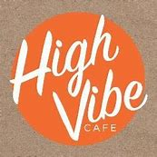 High Vibe Cafe*