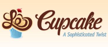 Le Cupcake*