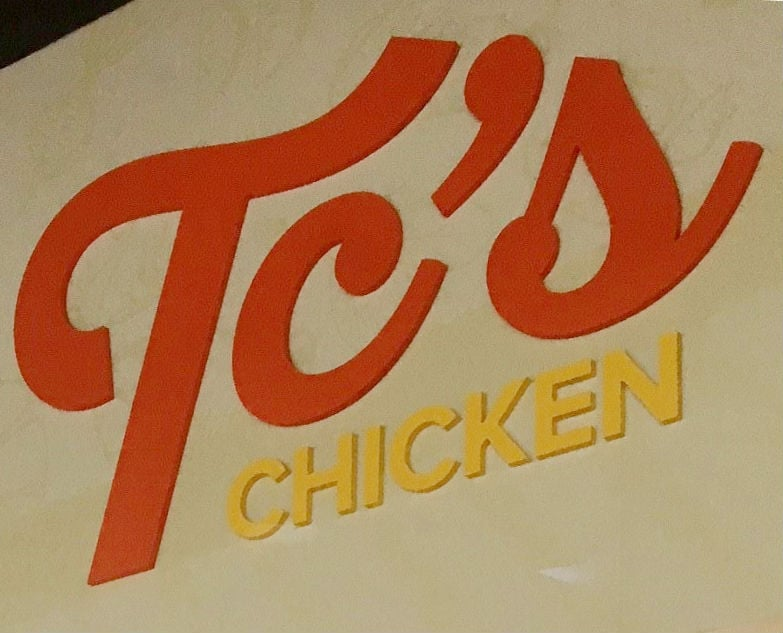 Tc's Chicken*