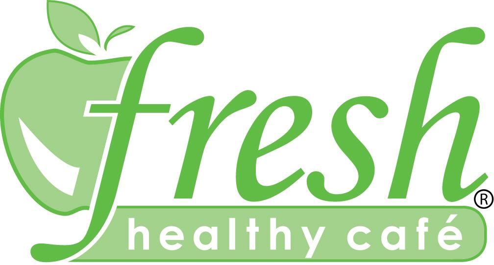 Fresh Healthy-13th*
