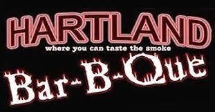 Hartland Bar-B-Que*