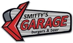 Smitty's Garage*