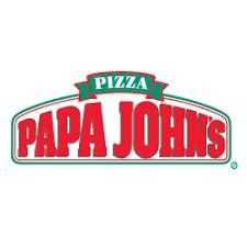 Papa John's-46*