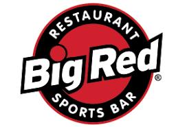 Big Red Restaurant*