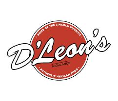 D'Leon's
