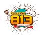 Kallejon 813 - Tampa