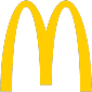 McDonald's - Lutz