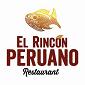 El Rincon Peruano - Tampa