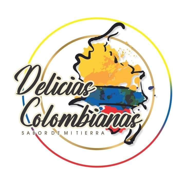 Delicias Colombianas Tampa