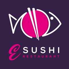 E Sushi Bar & Grill - Odessa