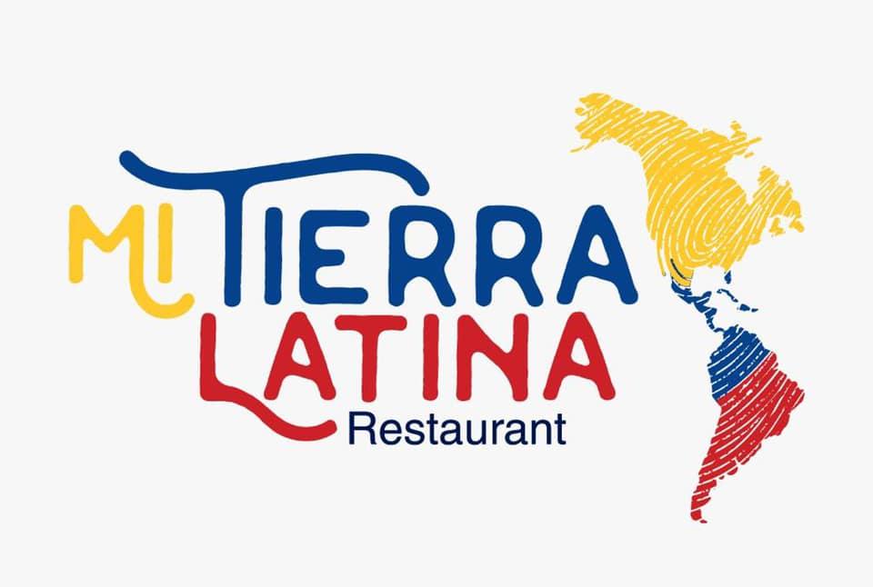 Mi Tierra Latina Restaurant - Tampa