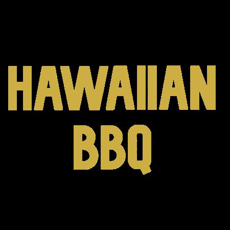 Hawaiian BBQ - Ballantrae