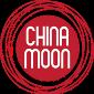 China Moon - Sun Lake