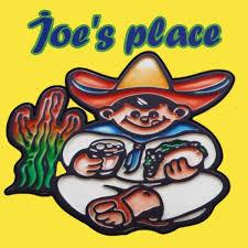 Joe's Place (R)