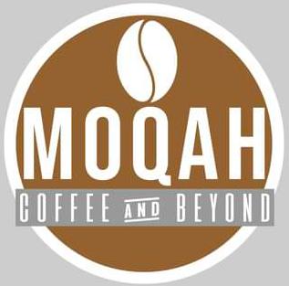 Moqah Coffee and Beyond