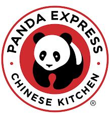 Panda Express (R)