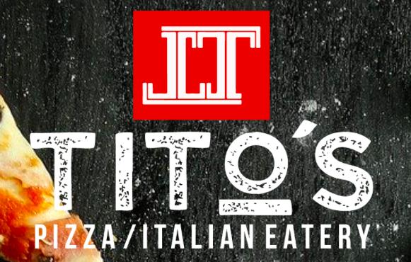 Tito's Italian Eatery