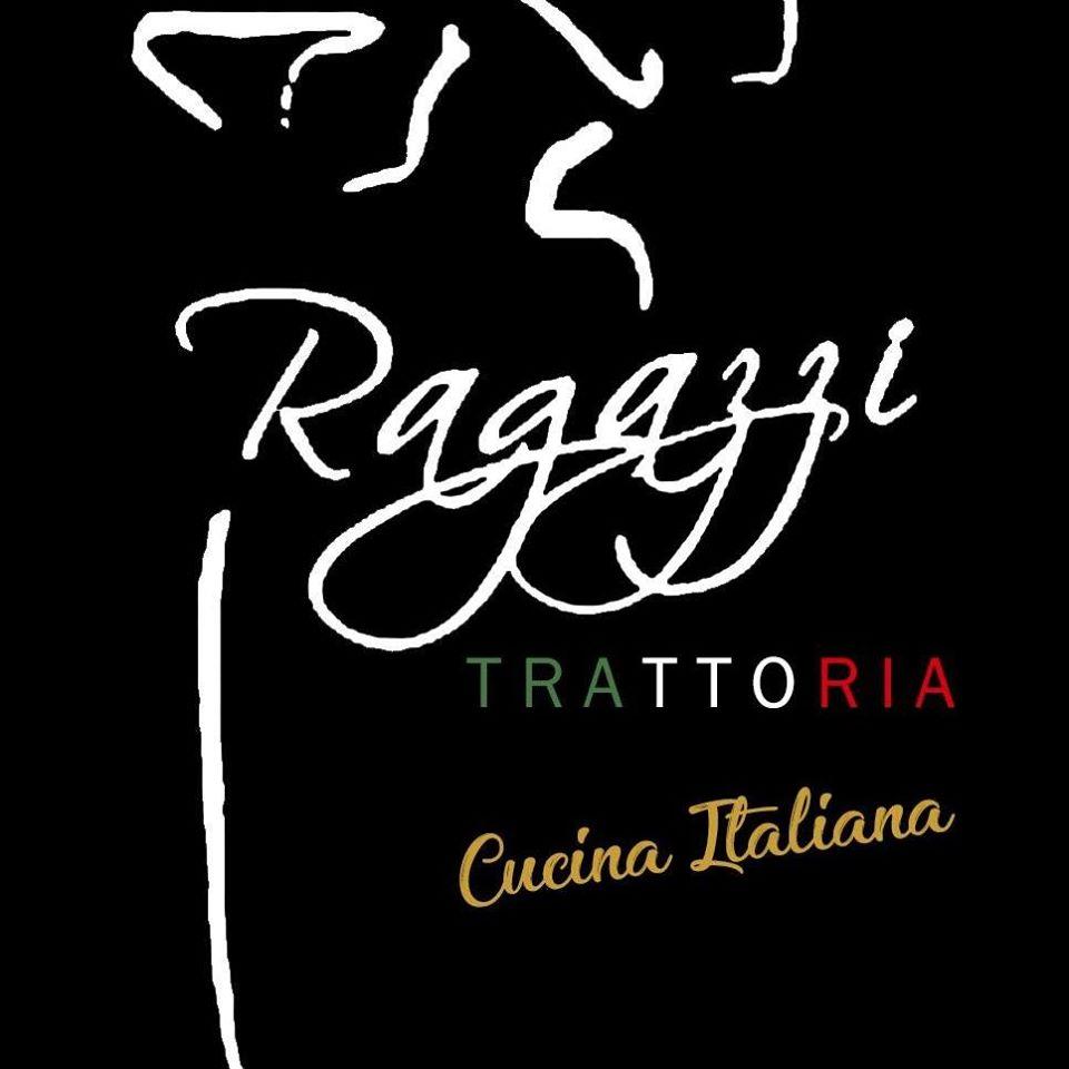 Ragazzi's (R)