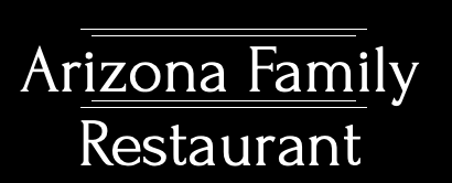 Arizona Family Restaurant