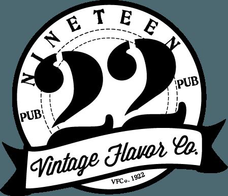 Pub 22