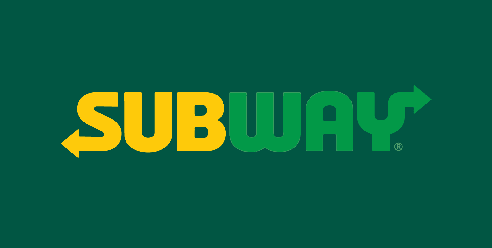 Subway (GV)