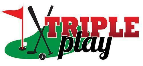 Triple Play Restaurant