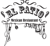 El Patio Mexican Restaurant