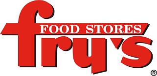 Fry's Groceries