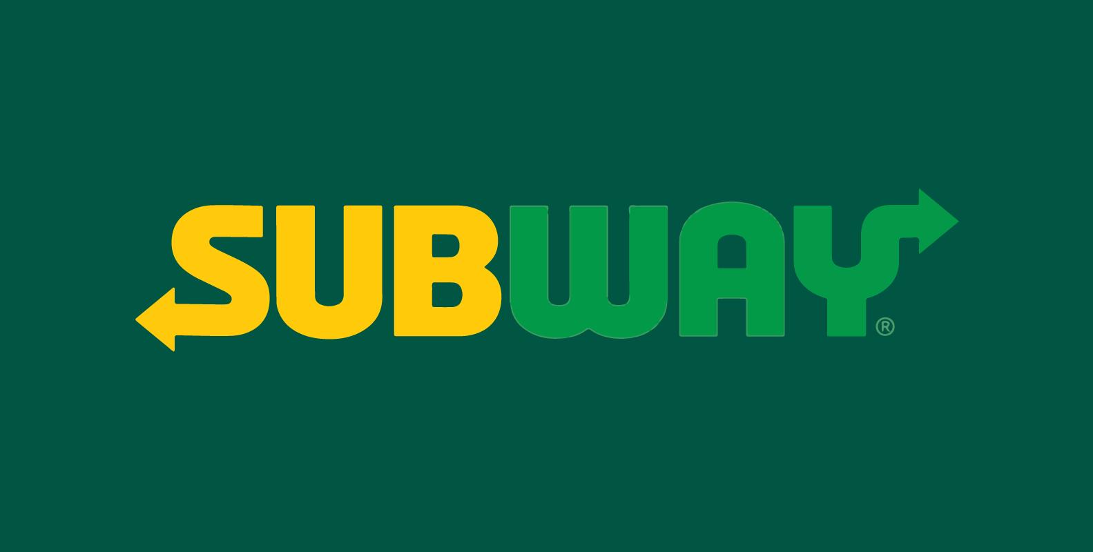 Subway (R)