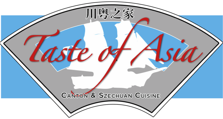 Taste of Asia-Authentic Chinese Food